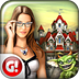 Mystery Manor: Hidden Adventure HD