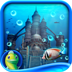 Eternal Journey: New Atlantis HD