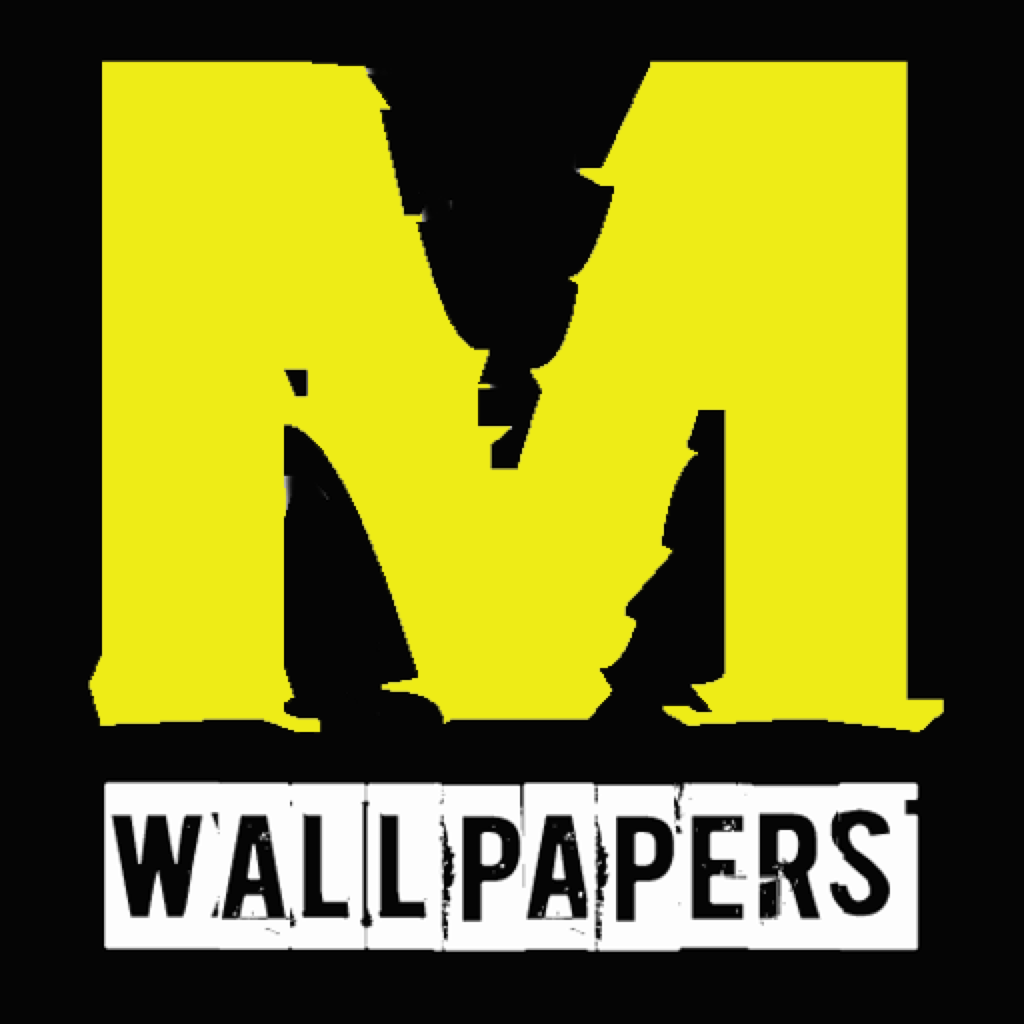 Modernist Wallpapers