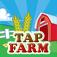 Tap Farm