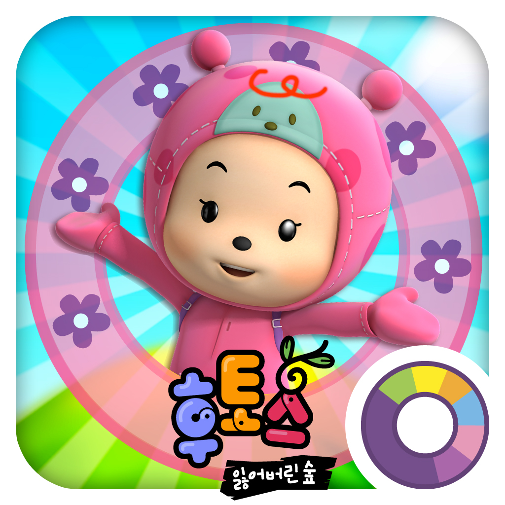 후토스 VOD 6탄 (시즌 2, 13~22화) - Cotton Interactive Co.,ltd.